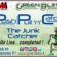 FM - Push'Pull'n'Catch